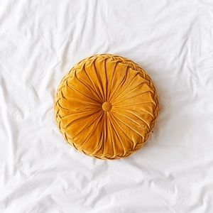 Urban Outfitters Other - Urban Outfitters PinTuck Pillow
